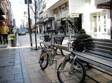 chinatown3.jpg